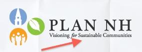 PlanNH logo.jpg